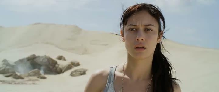 Oblivion (2013) Full Hindi Dubbed Movie 300MB Compressed PC Movie Free Download টম ক্রুসের নতুন সাইন্স ফিকশন মুভি - Oblivion (2013) 375MB হিন্দিতে (Triple Audio)