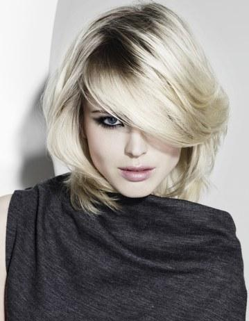 haircuts and colors for women, haircut ideas women, short haircuts for women of color, haircut styles women, haircuts for women of color