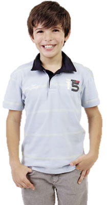 FC Thomaz Costa Oficial: Pngs Carrossel
