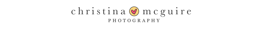 Christina McGuire | Novi, Michigan | Portrait & Lifestyle Photographer
