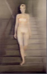 Έργο του Gerhard Richter
