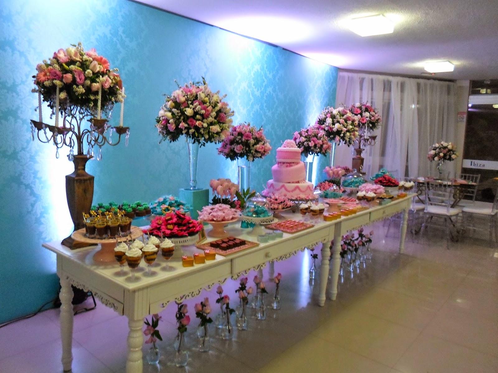 Confeitaria art cake festa 15 anos for Cubre sillas para 15 anos