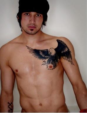 tattoo ideas for men half sleeve tattoos ideas for men