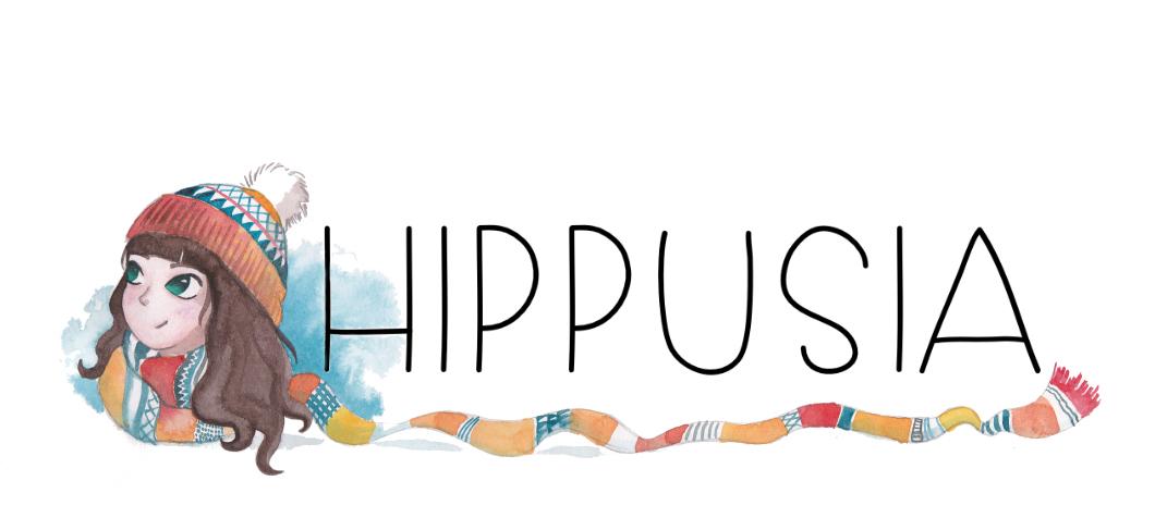 HIPPUSIA