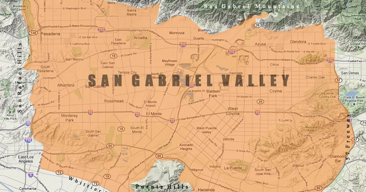 militant angeleno sgv week the san gabriel valley defined