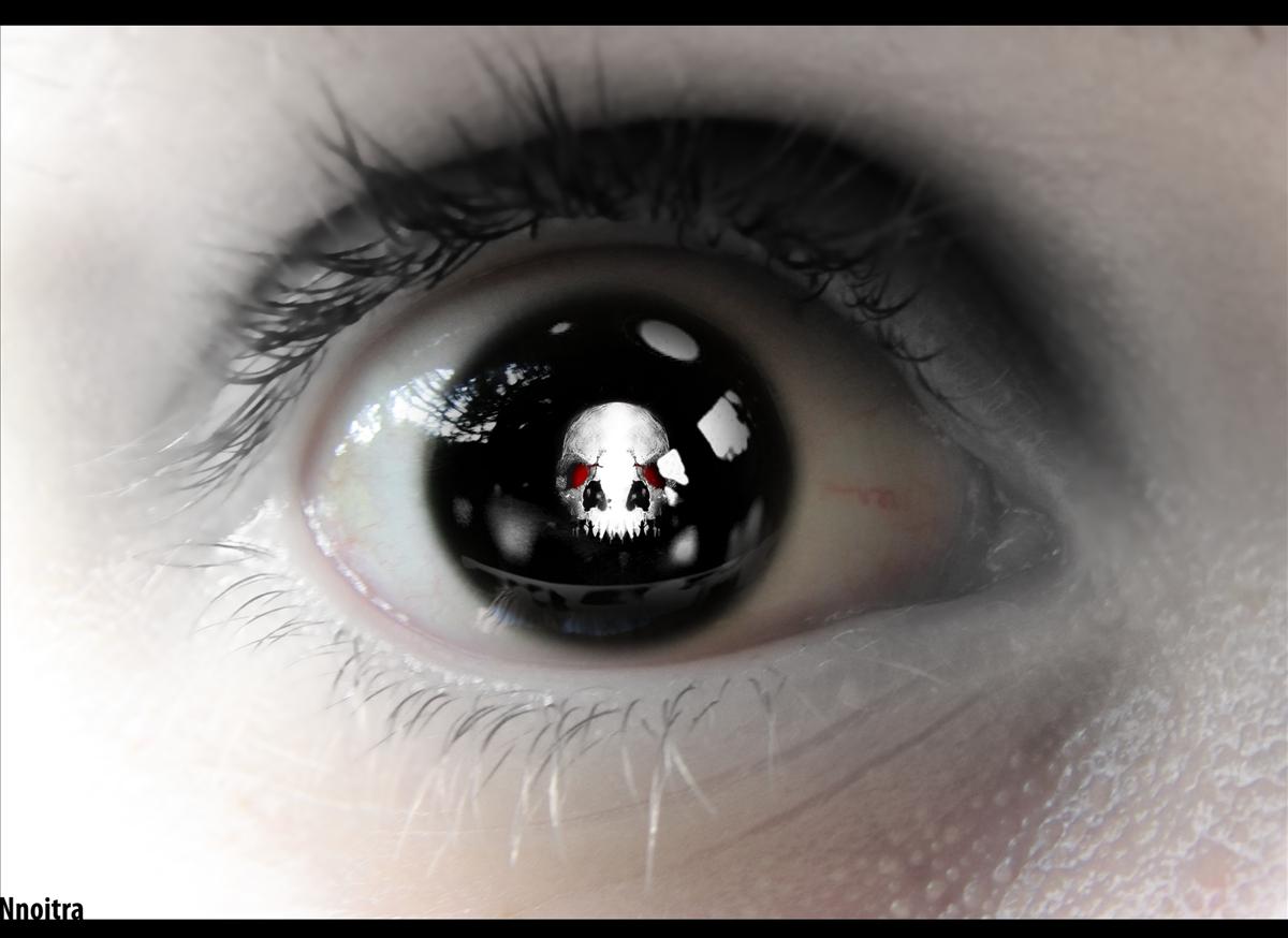 http://4.bp.blogspot.com/-h2MwiD1Jb3A/TqLWPwno5aI/AAAAAAAACm8/AlHkGj5EgQg/s1600/beautiful_eyes_pictures_Eye_Agony.jpg
