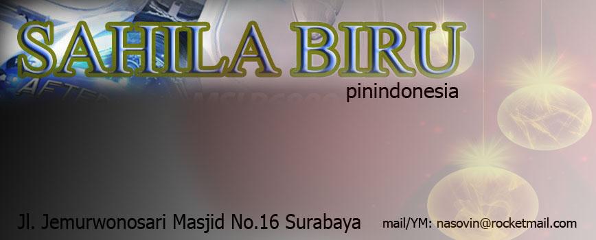 pinindonesia