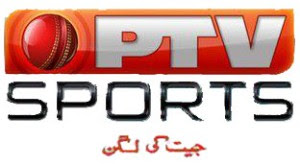 ptv sports live, ptv sports, ptv sports cricket, live ptv sport