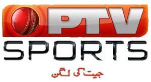 ptv sports live, ptv sports, ptv sports cricket, live ptv sport