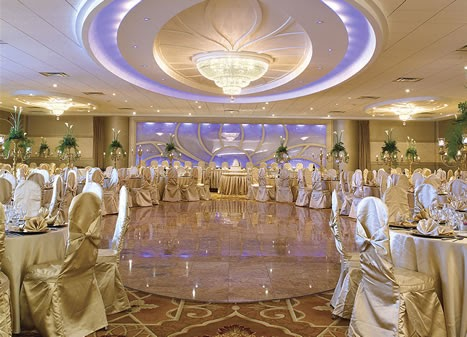 Ideas para decorar fiesta de boda ideas para decoraci n - Ideas decoracion fiestas ...
