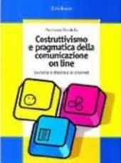 Costruttivismo e pragmatica della comunicazione on line