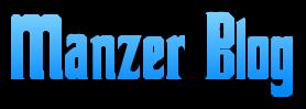 Manzer Blog