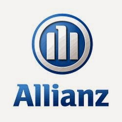 asuransi allianz indonesia