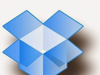 Free Download Dropbox 2.6.10 Final Update Terbaru 2014