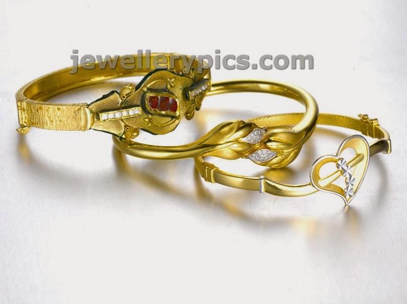josalukkas designer oxidised gold rings
