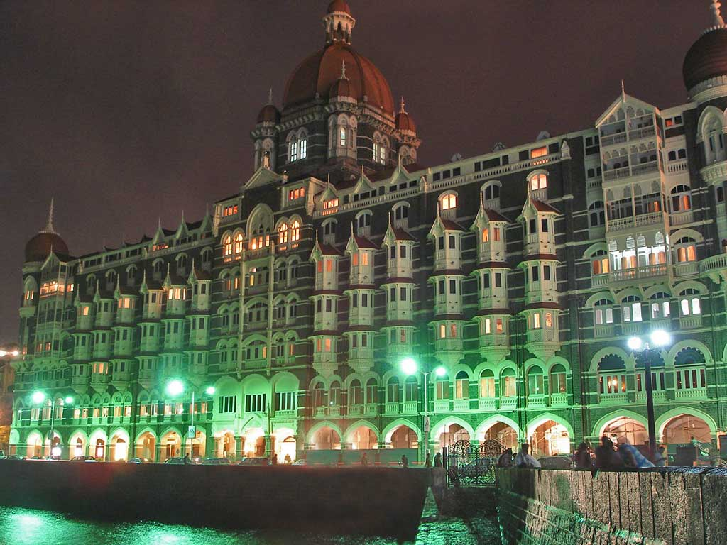 hq wallpapers movies: the taj mahal hotel mumbai hd wallpapers free
