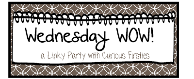 http://curiousfirsties.blogspot.com/2014/02/wednesday-wow-party-style.html