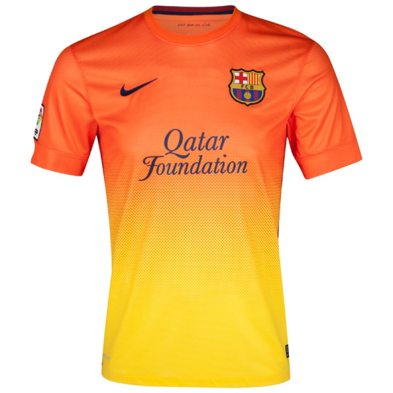 Fc Barcelona Jersey Buy Online 90