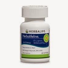 jual herbalifeline herbalife