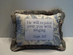 zeph  3 17