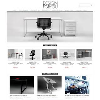 design for you