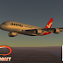Infinite Flight Simulator Apk v14.10.2