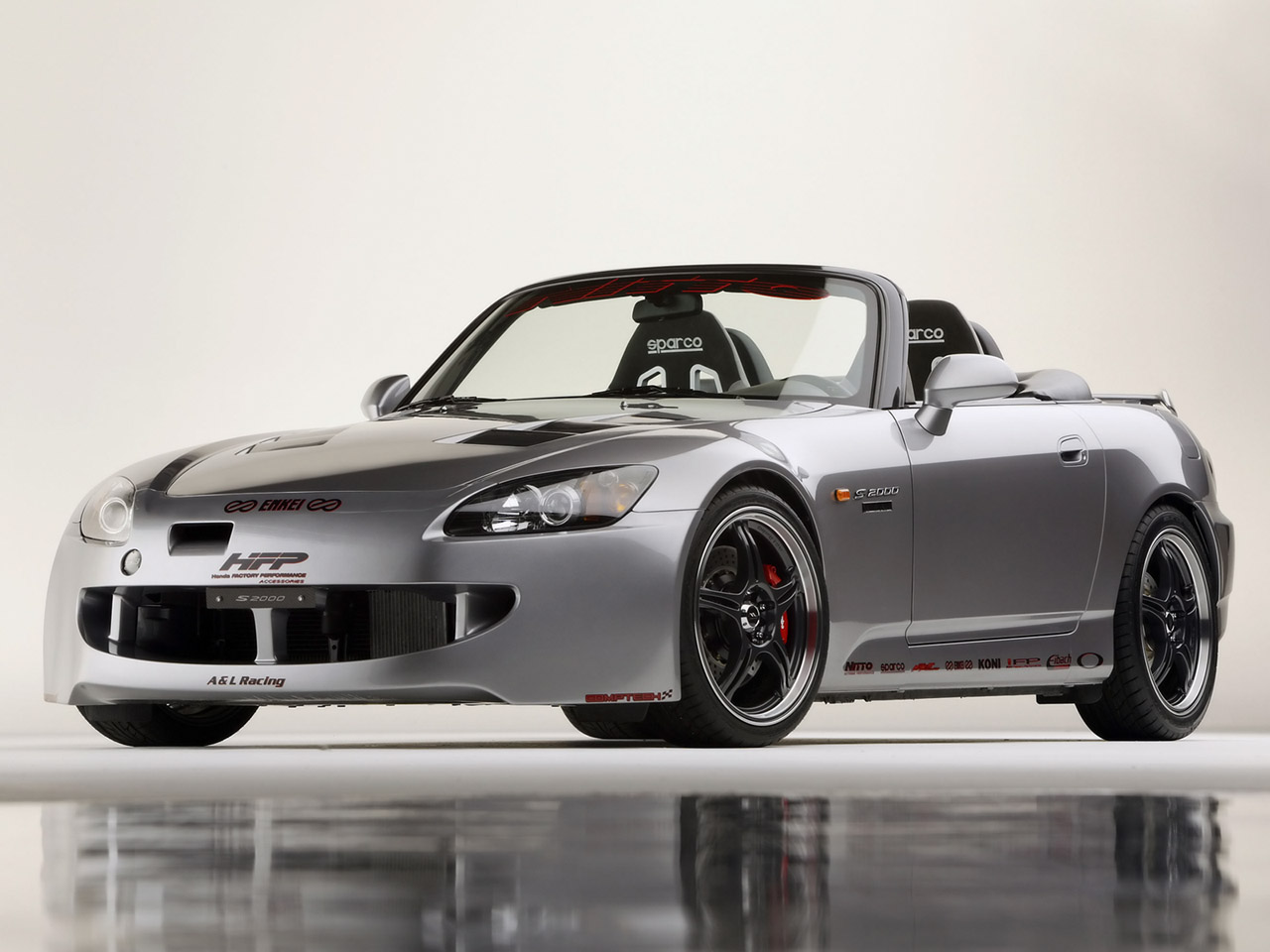 super charger for 2008 honda s2000 cr