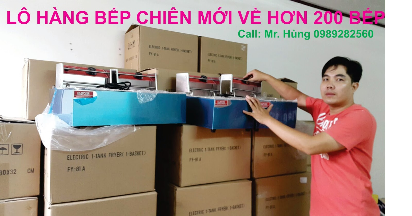 http://www.khoaitaylocxoay.net/2013/08/khai-truong-thang-92013-goi-san-pham.html