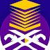 Jawatan kosong di Universiti Teknologi Mara (UiTM) - 22 Disember 2015