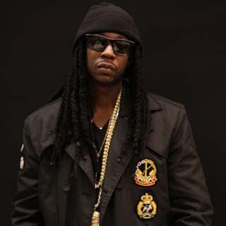 2 Chainz - In Town ft. Mike Posner Lyrics | Letras | Lirik | Tekst | Text | Testo | Paroles - Source: emp3musicdownload.blogspot.com