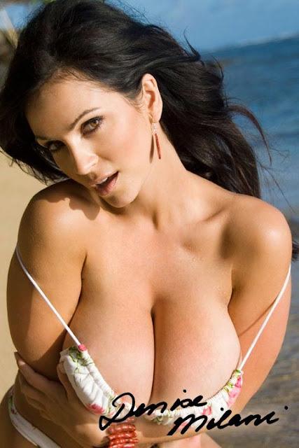 hollywoods biggest boob
