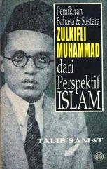 http://4.bp.blogspot.com/-h2aLfjl4qP4/Ts7-fT7JT0I/AAAAAAAACHc/5PqWNcvoIj8/s1600/Pemikiran+Bahasa+%2526+Sastera+Zulkifli+Muhammad+dari+Perspektif+Islam.jpg