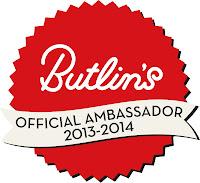 Butlins, Bognor, http://www.madmumof7.com