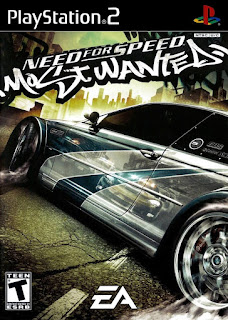 Download Need For Speed Most Wanted - (PS2) (Completo) (Full) (Gratis ...