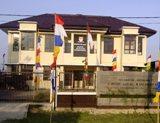 Kelurahan Rancanumpang