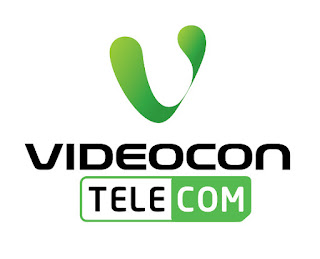 Videocon Telecom announces third season of its youth management program 'Young Manch'