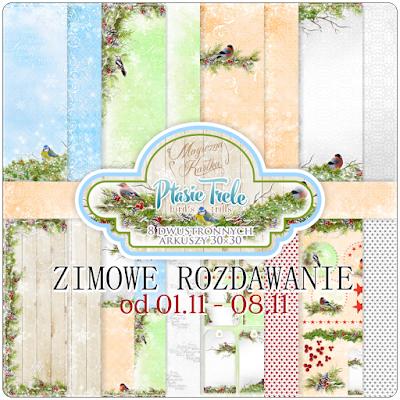 http://magicznakartka.blogspot.com/2015/11/ptasie-trele-i-zimowa-zabawa.html