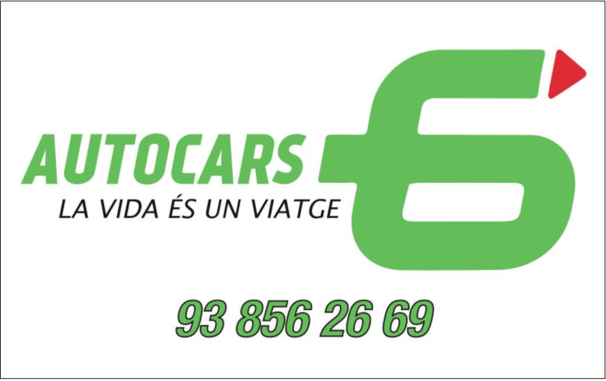 Autocars 6