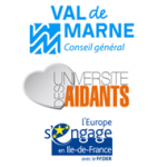 Université Des Aidants