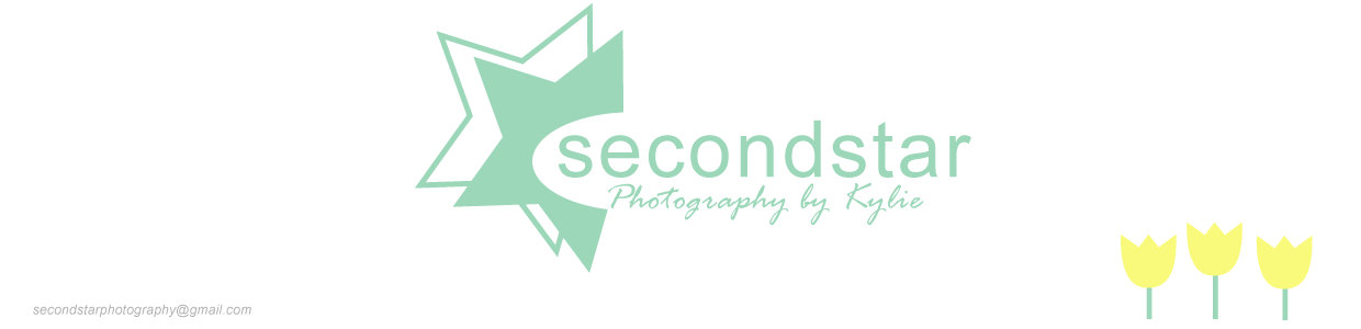 secondstar photography