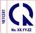 Trung tâm giám định và chứng nhận hợp chuẩn hợp quy VietCert