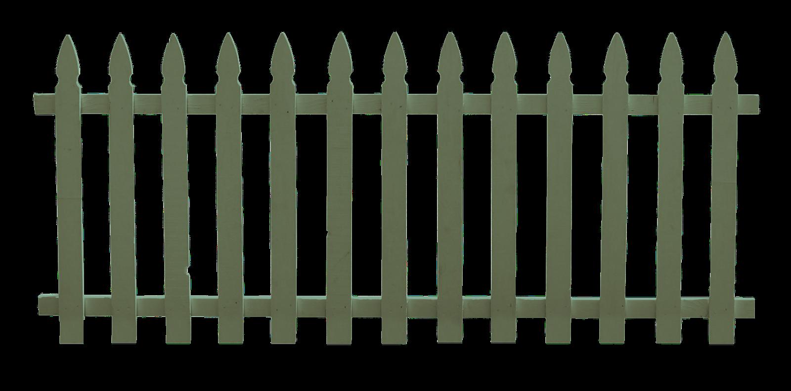 garden gate clipart - photo #39