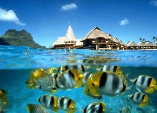 pulau-menarik-murah-malaysia