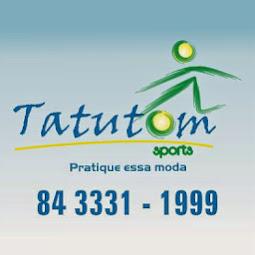 Tatutom Sports