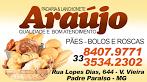 Padaria Araújo