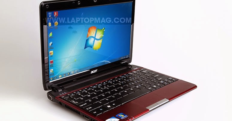 Dell inspiron n5010 wifi driver for windows xp