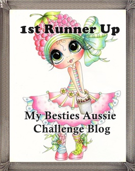 Nov 1st Challenge #11