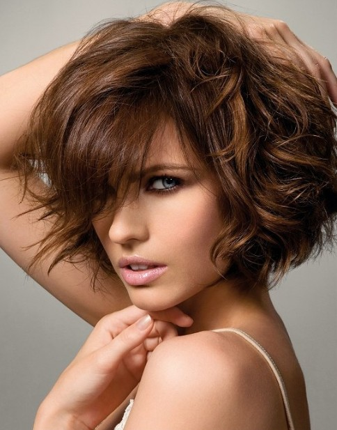 short curly hairstyles short curly hairstyles short curly hairstyles