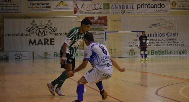 betis-fútbol-sala