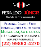 Heraldo Junior